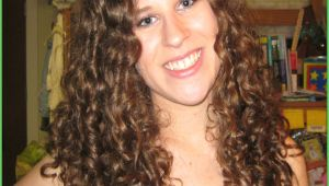 Best Hairstyles for Round Face Curly Hair Awesome Very Short Curly Hairstyles for Round Faces – Uternity