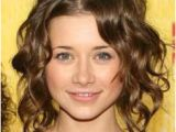 Best Hairstyles for Round Faces 2013 the 127 Best Haircuts Images On Pinterest