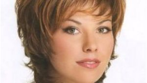 Best Hairstyles for Round Faces Over 50 40 Best Hairstyles for Women Over 50 with Round Faces Images