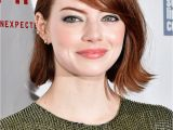 Best Hairstyles for Round Faces Thick Hair Hair Alert Best Bangs for Your Face Shape