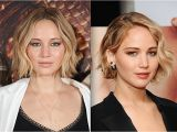Best Hairstyles for Round Oval Faces 16 Flattering Short Hairstyles for Round Face Shapes