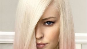 Best Long Bob Haircuts 2018 Trend Bob Haircuts Inspiration that to Change Your