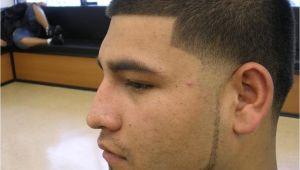Best Men S Haircut Nyc top Mens Haircuts Nyc