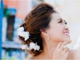 Best Wedding Hairstyle for Round Face 5 Best Wedding Hairstyles for Round Faces