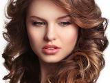 Best Wedding Hairstyle for Round Face Wedding Hairstyles for Round Faces 7 Best Inspiration