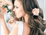 Best Wedding Hairstyles for Long Faces Best Hairstyle for Brides Wedding Hairstyles for Square