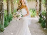 Best Wedding Hairstyles for Strapless Dresses 25 Best Ideas About Strapless Dress Hair On Pinterest