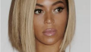 Beyonce Short Bob Haircut 6 Easy Ways to Instantly Get Beyonce Hair