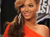 Beyonce Wedding Hairstyle Fresh Celebrity Wedding Hairstyles for Inspiration