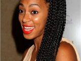 Big Braids Hairstyles Pictures Min Hairstyles for Big Braids Hairstyles Best Big