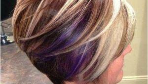 Big Hair A Line Bob Pin by Evelyn Rabsatt On Hair Make Up Pinterest