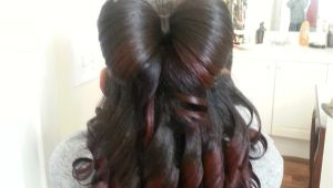 Birthday Hairstyles for Little Girls This Little Girls Hair is too Cute Hair Styles I Love