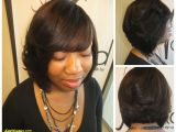 Black Bob Hairstyles Quick Weave Latest Black Girl Bob Hairstyles with Weave ❗