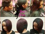 Black Bob Hairstyles Quick Weave Short Quick Weave Hairstyles 2014 Pics Bob Hairstyles New Bob