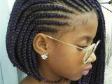 Black Braid Updo Hairstyles 2015 Black Braided Hairstyles 2015 Beautiful Black Braid Updo Hairstyles