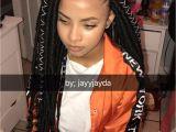 Black Braid Updo Hairstyles 2015 Black Braided Hairstyles 2015 New 2015 Trendy Black Braided