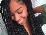 Black Braid Updo Hairstyles 2015 Black Updo Hairstyles Lovely Black Hair Braids