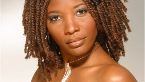 Black Braiding Hairstyles Images Braid Hairstyles for Black Women Stylish Eve