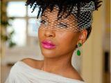 Black Brides Hairstyles for Weddings 60 Superb Black Wedding Hairstyles