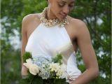 Black Brides Hairstyles for Weddings Glamorous Wedding Hairstyles for Black Women