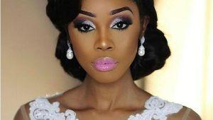 Black Brides Hairstyles for Weddings Wedding Hairstyles for Black Women African American