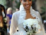 Black Celebrity Wedding Hairstyles 101 Everyday New Black Women Hairstyles to Copy This Year