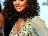 Black Celebrity Wedding Hairstyles Black Celebrity Hairstyles