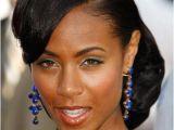 Black Celebrity Wedding Hairstyles Black Wedding Hairstyles Celebrity Edition