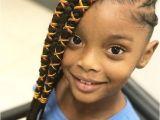 Black Childrens Hairstyles Braids 2018 Kids Braid Hairstyles Cute Braids Hairstyles for Kids