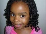 Black Childrens Hairstyles Braids Black Kids Hairstyles