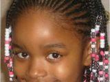 Black Childrens Hairstyles Braids Braided Hairstyles for Black Kids