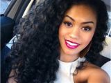 Black Full Weave Hairstyles 39 Best Weave Hairstyles Images On Pinterest