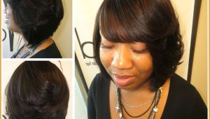 Black Girl Bang Hairstyles Inspirational Black Little Girl Hairstyles with Bangs Hardeeplive