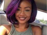 Black Girl Bob Haircut 25 Black Girls with Bobs