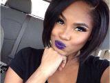 Black Girl Bob Haircut Bob Hairstyles for Black Women 2015 2016