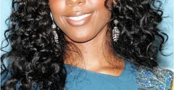 Black Girl Curly Weave Hairstyles 30 Best Natural Curly Hairstyles for Black Women Fave