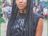 Black Girl Hairstyles with Bangs Braided Hairstyles for Women