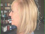 Black Girl Medium Length Hairstyles Best 20 Medium Layered Haircuts for Women
