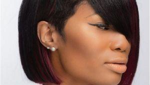 Black Hair Bob Haircuts Understanding Bob Haircuts for Black Women