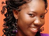 Black Hairstyle Book African Braided Hairstyles S Hairstyle Picture Magz