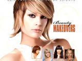 Black Hairstyle Book Black Women Short Hair Cut Books Hd