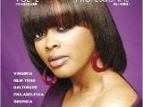 Black Hairstyle Book Book Of Hair Styles Hairstyles Ideas