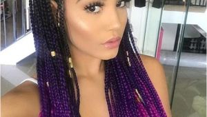 Black Hairstyles 1990s Cornrows Hairstyles 2019 Braids with Beads Pinterest