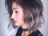 Black Hairstyles 2019 Medium 15 Unique 2019 Hair Trends S