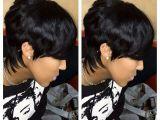 Black Hairstyles 27 Piece Weave 27 Piece Quick Weave Natural Hair Beauties Pinterest