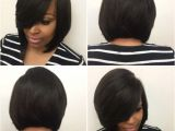 Black Hairstyles Bangs Ponytails Black Girl Ponytail Hairstyles with Bangs Luxury Black Hair Black