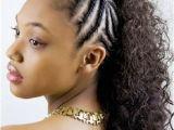 Black Hairstyles Braids for Teenagers Black Teen Hairstyles