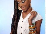 Black Hairstyles Braids for Teenagers Summer Hairstyles for Braided Hairstyles for Black Teens