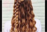 Black Hairstyles Do It Yourself Hairstyles that are Easy Easy Braid Styles Black Hairstyles Mohawks