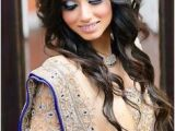 Black Hairstyles for evening Wear 90 Best Hairstyles for evening Gowns Images